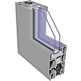 tilt out windows hopper minimum width and height of sash 500 mm maximum 1500 3000 weight 120 kg for turn out windows offer aliplast